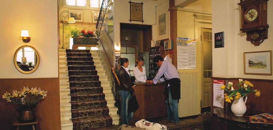Switzerland_Wengen_Hotel-Falken_Reception.jpg